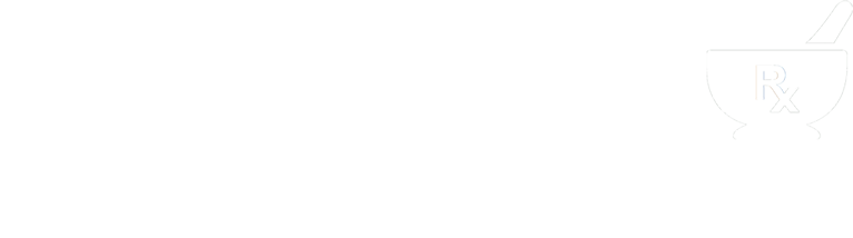 Hickey's Pharmacy & Photo Centre